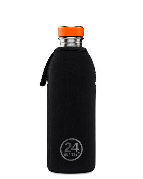 Bilde av 24Bottles Neoprene Thermal bottlecover 500ml